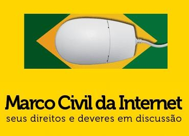 marco-civil-internet-2013